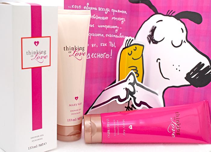 marykay-thinking-of-love-shower-gel-body-lotion-review-отзыв-ingredients-состав3.jpg