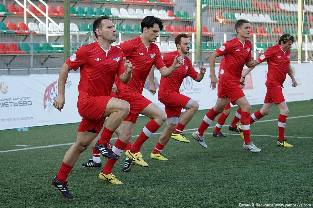 Лето. Арт-футбол. Россия-Словения. 08.06.15.17..jpg