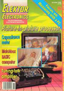 Magazine: Elektor Electronics - Страница 3 0_18e92c_aaf97ae7_orig