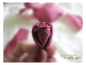 handmade, handwork, европейское дерево, интерьерная композиция, мастер-класс, розы из салфеток своими руками, рукоделки василисы, ручная работа, творчество, топиарий из бумажных роз, цветы из салфеток