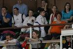 """Всероссийске соревнования по каратэ """"Чтобы помнили..."""""""