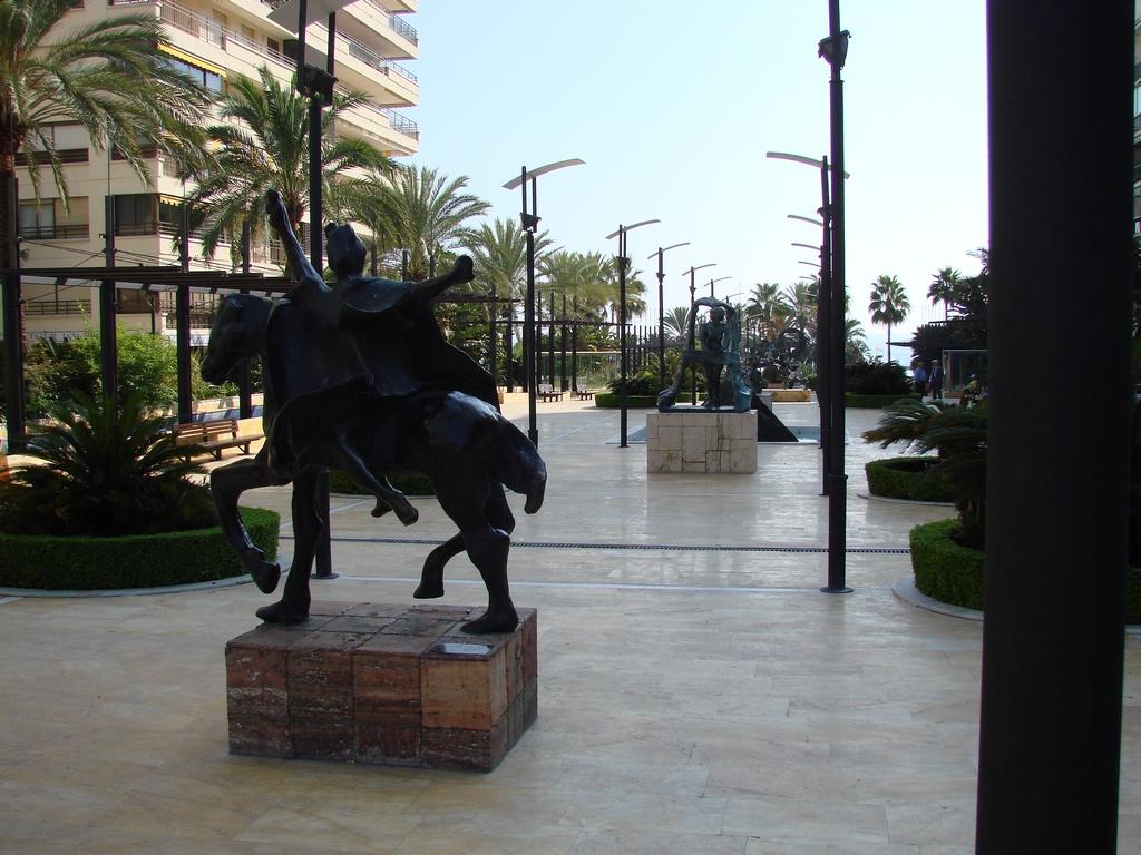 Spain 2007 256.jpg