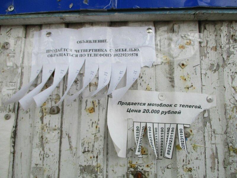 Платная поликлиника москва окулист