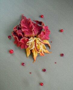 Цветы из кожи - Страница 23 0_8c7d5_2dcbf7e6_M