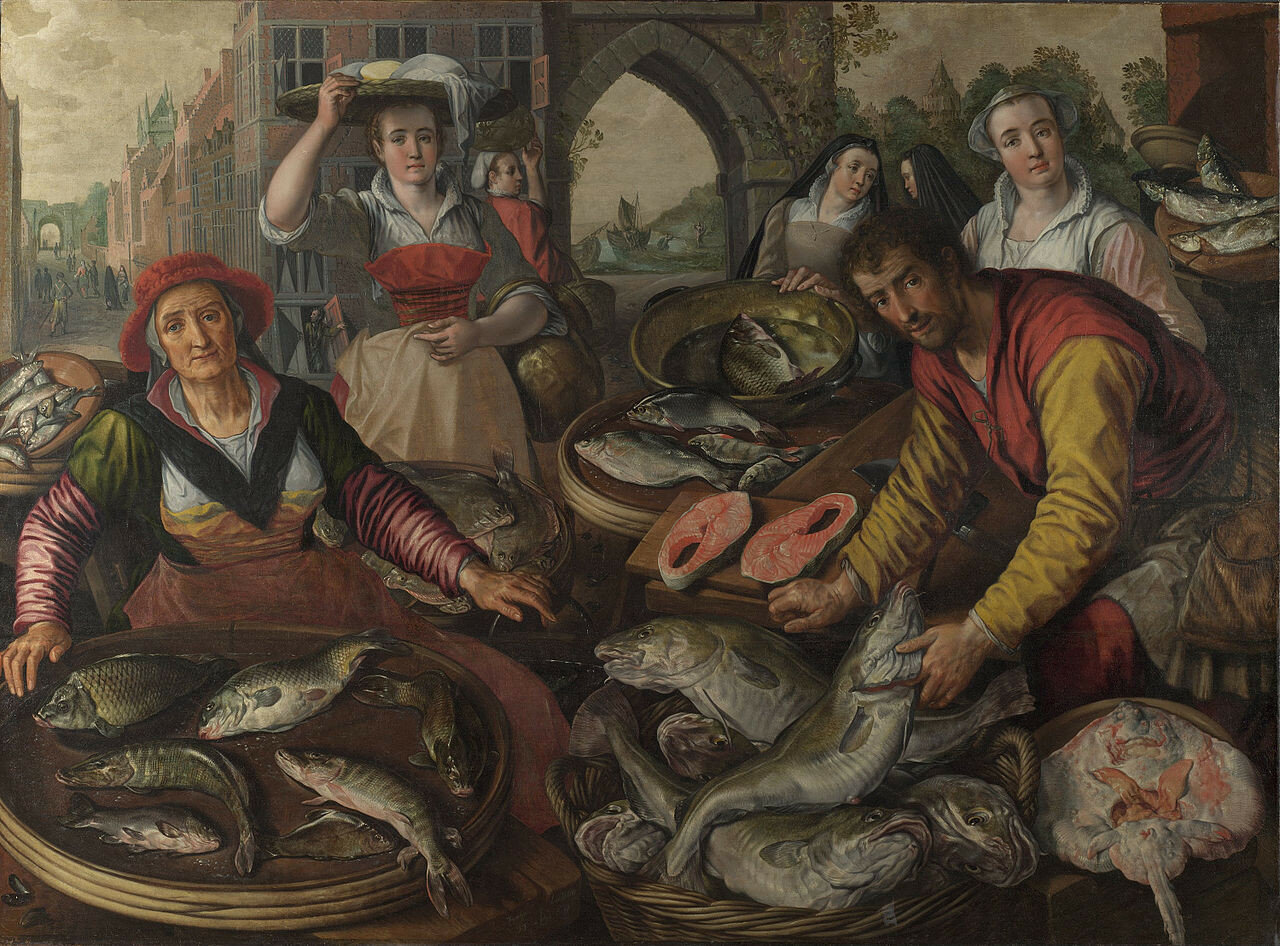 1280px-Joachim_Beuckelaer_-_The_Four_Elements-_Water_-_Google_Art_Project.jpg