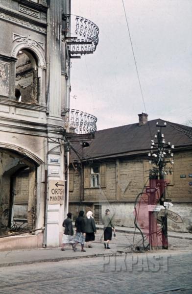 stock-photo-destroyed-buildings-in-minsk-belarus-russia-1941-11263.jpg