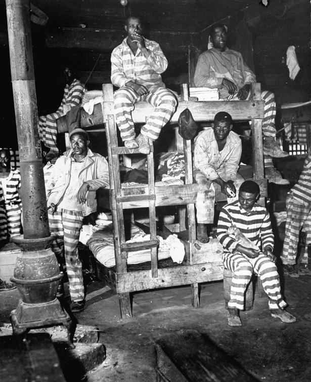 Дамы наказывают рабов фото 190-66