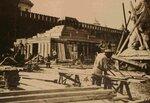Памятник «Рабочему». (худ. Франц Лехт, 1922). 1924.jpg