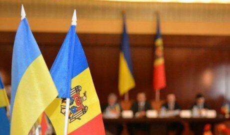 Молдова объявила молочно-мясную войну - чем ответит Украина?