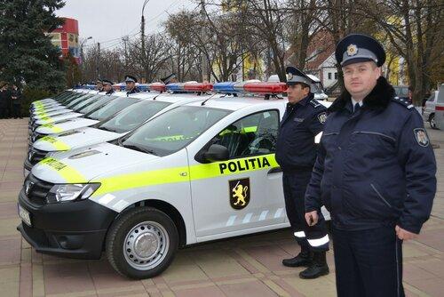 «Белые ночи» на севере Молдовы увенчались успехом