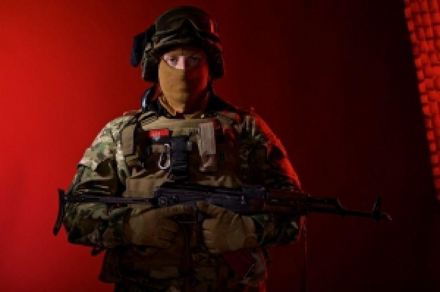 ДУК ПС расширяет сеть Запасных Батальонов