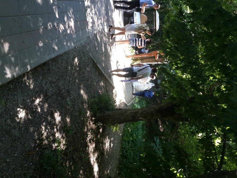 Пешие и велопрогулки по Краснодару - ищу компаньонов - Страница 4 0_80fe7_2b73dffe_XL