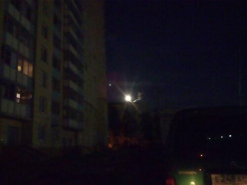 Срочный вызов электрика в 1-й Рабфаковский переулок (Невский район СПб, левобережная часть)