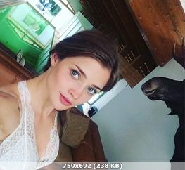 http://img-fotki.yandex.ru/get/133483/13966776.372/0_cffef_35b73060_orig.jpg