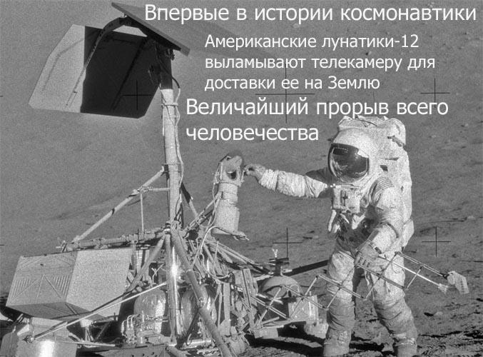 https://img-fotki.yandex.ru/get/133483/230070060.3e/0_123f22_b4f3d4c2_orig.jpg