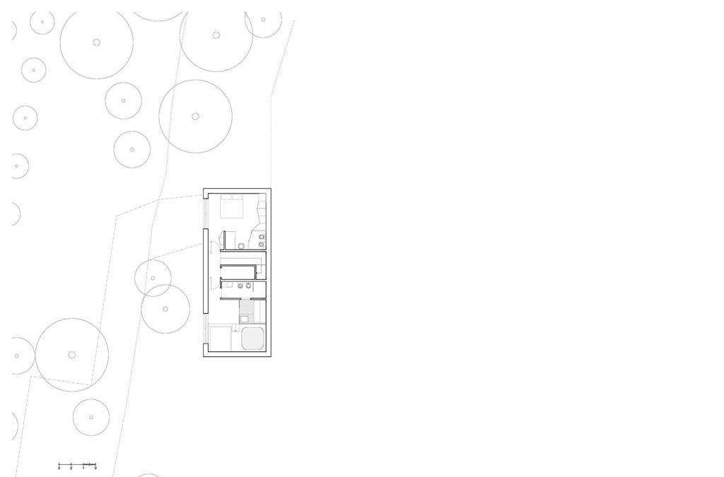 floor_(1).jpg