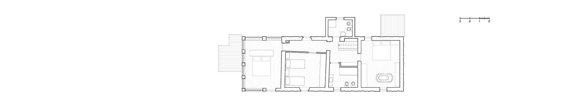 floor_(3).jpg