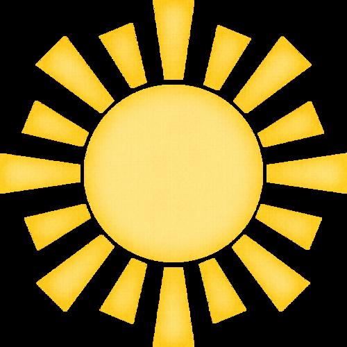 Güneş Png Resimler çeşitli Png Güneş Resimleri Png Güneş