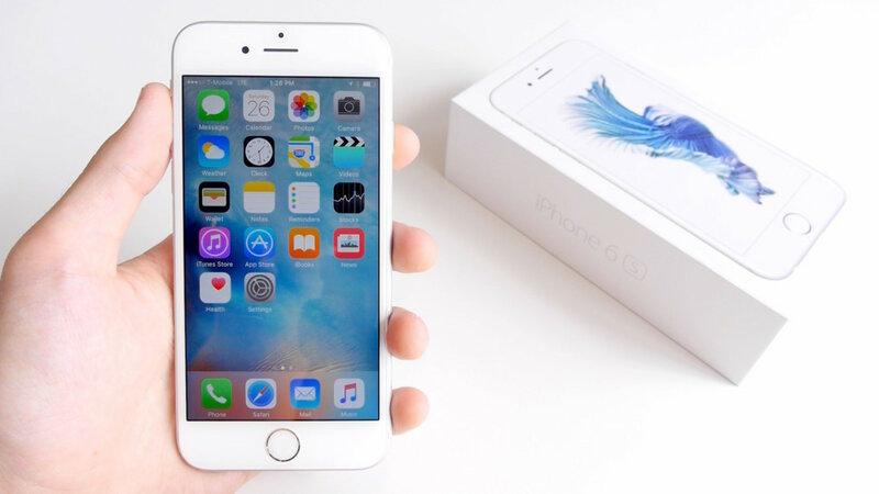 iPhone 6 в кредит: «АльфаБанк», «Тинькофф Банк» Vs Pay Late