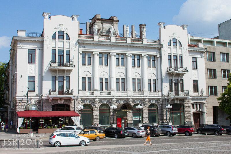 kharkiv-29.jpg