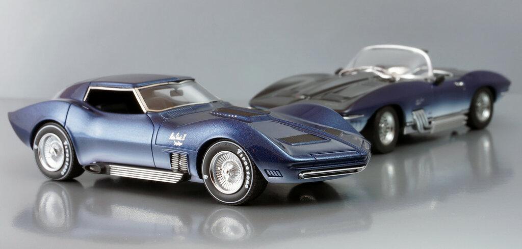 Corvette_Shark_II_01.jpg