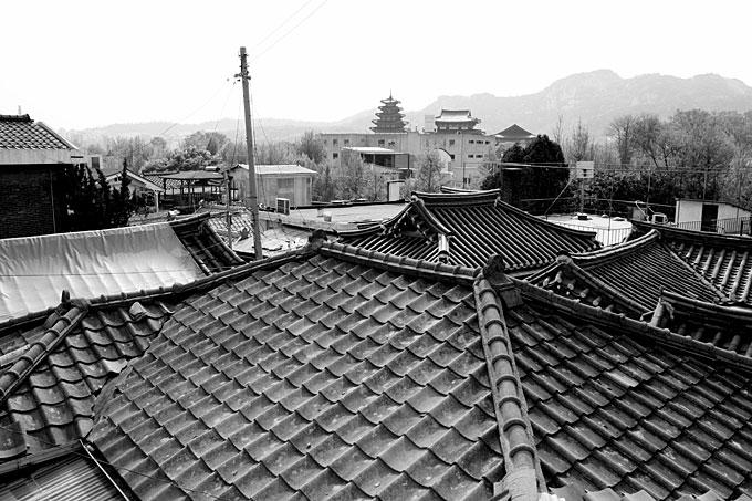 7. *Gwangjang* – старейший рынок в СеулеВпервые открывшийся в 1905 году, этот рынок сейчас насчитыва