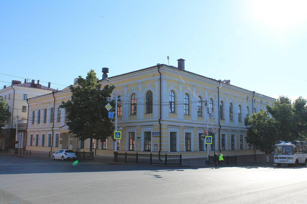 Композитор Александр Ключарев Кратко