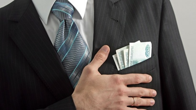 Генпрокуратура  добилась наказания 16 чиновников занеточные сведения одоходах