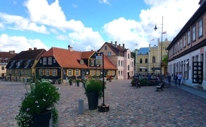 Власти двух латвийских регионов запретили россиянам снимать мини-сериал про Холокост