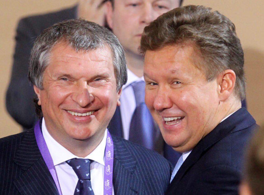 Топилин предрек повышение зарплат граждан России