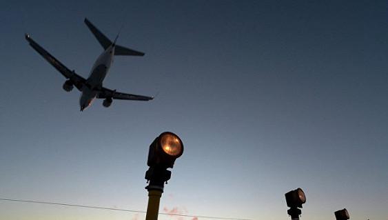 American Airlines планирует расширить присутствие на рынке Китая авиаперевозок
