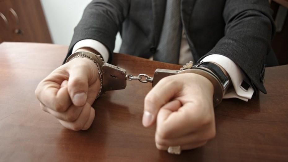 Суд вПетербурге арестовал 2-го фигуранта дела осамоподрыве студента