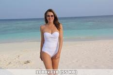 http://img-fotki.yandex.ru/get/133483/340462013.19f/0_35cccd_5f087810_orig.jpg