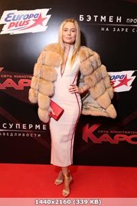 http://img-fotki.yandex.ru/get/133483/340462013.3bd/0_402ae5_550f9fa8_orig.jpg