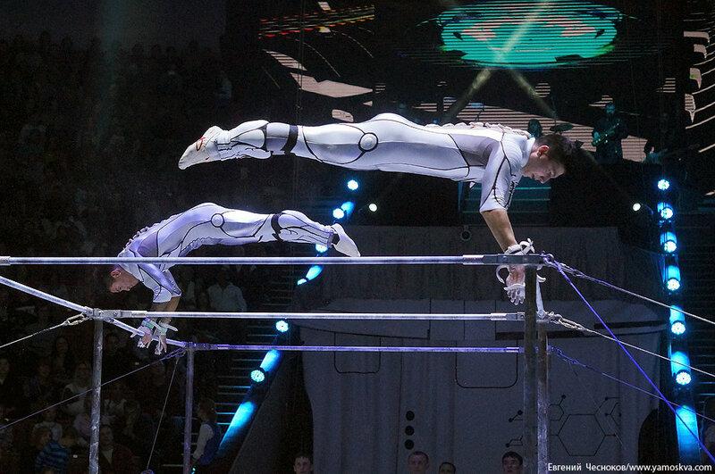 Осень. ЦиркUS. гимнасты Колыхалова. 24.09.16.02..jpg