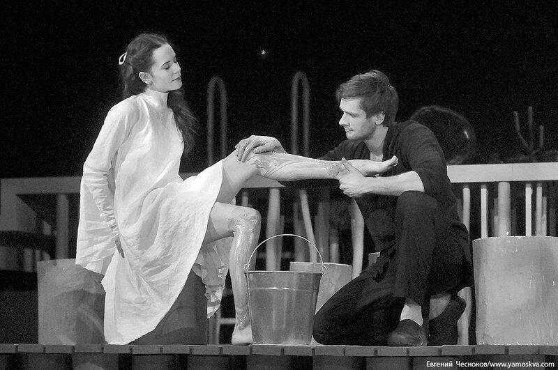 Театр на Таганке. Чайка 73458. 20.04.17.07..jpg