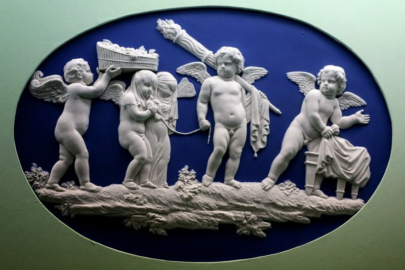 5 WLA_brooklynmuseum_Wedgewood-Marriage_of_Cupid_and_Psyche.jpg