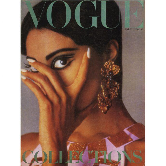 AUS_15things_Voguecovers_VGA_20161022_img09_b-688x688.jpg