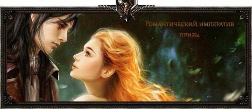 https://img-fotki.yandex.ru/get/133483/47529448.dd/0_cf160_6d72d4e0_orig.png