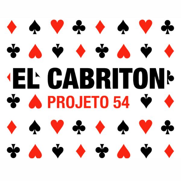 Projeto 54 (15 pics)