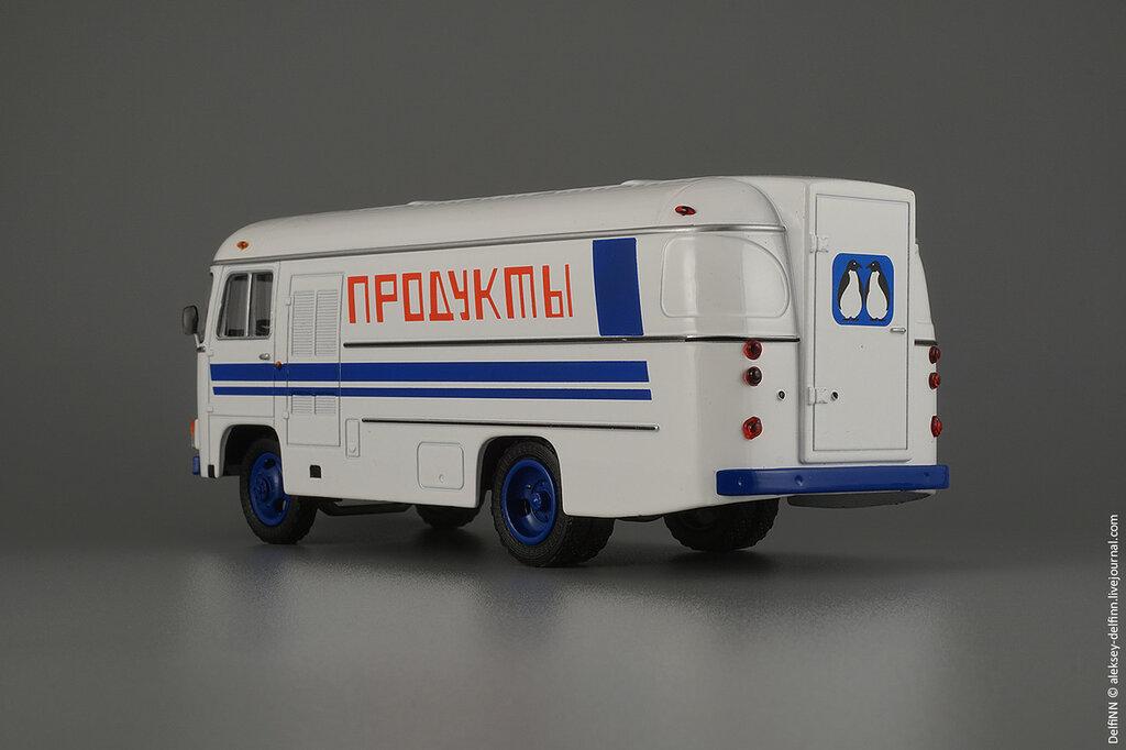 ПАЗ-3742-03.jpg