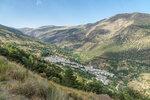 Альпухарра - Alpujarra