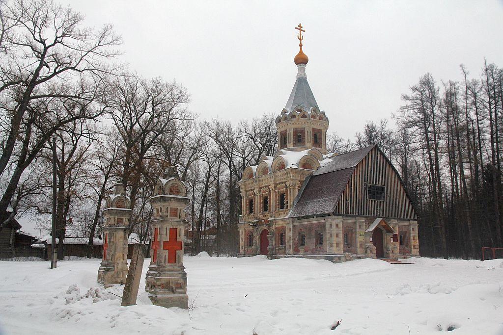 https://img-fotki.yandex.ru/get/133483/67000455.2/0_e7602_e898d920_orig.jpg