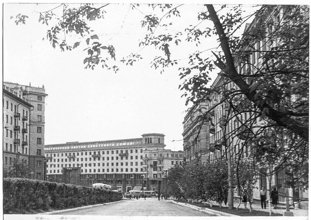 Ая городская больница