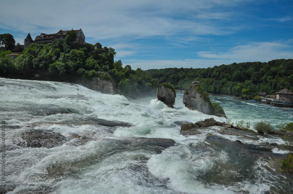 Wasserfall-(15).jpg