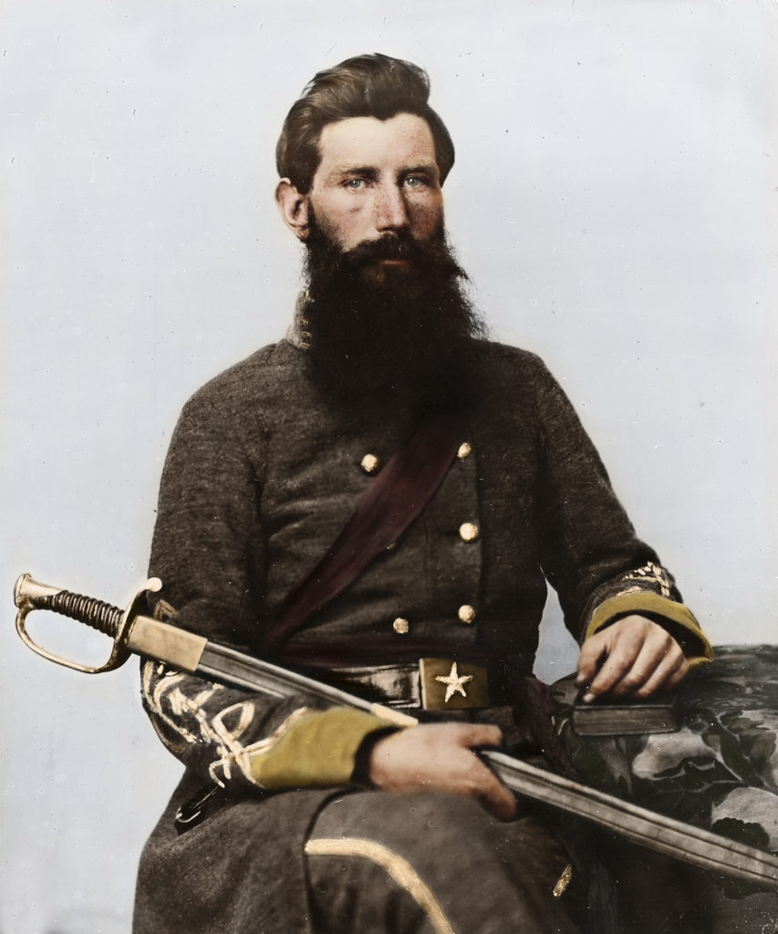 Captain-George-W.-Hackworth-of-Co.-F-1st-Virginia-Cavalry-Regiment-SL-1-853x1024.jpg