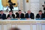 1. Губернатор Игорь Руденя.JPG