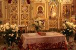 Со Светлым Воскресением Христовым!