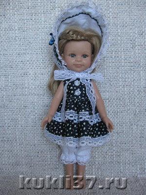 короткое платье для паолочки