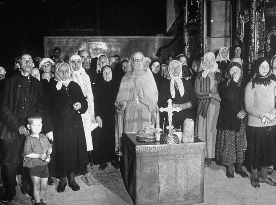 bogoyavlensky_sobor_1941_1.jpg